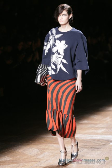 dries-van-noten-paris-fashion-week-autumn-winter-2014-103
