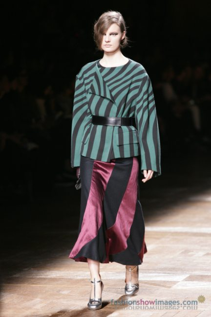 dries-van-noten-paris-fashion-week-autumn-winter-2014-14