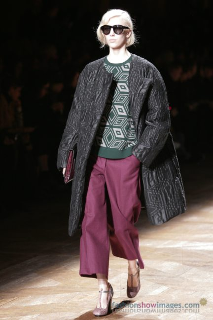 dries-van-noten-paris-fashion-week-autumn-winter-2014-16