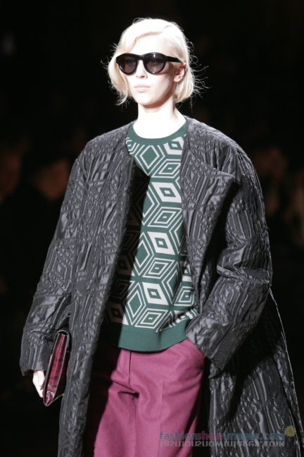 dries-van-noten-paris-fashion-week-autumn-winter-2014-17