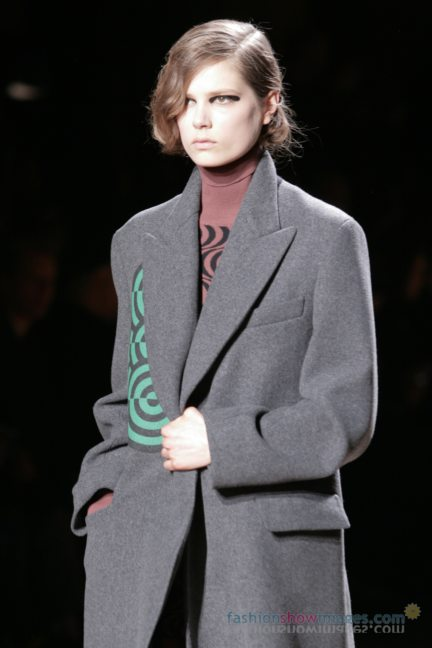dries-van-noten-paris-fashion-week-autumn-winter-2014-19
