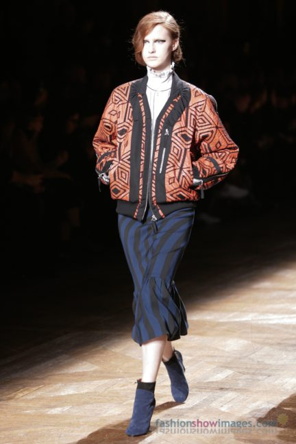 dries-van-noten-paris-fashion-week-autumn-winter-2014-2