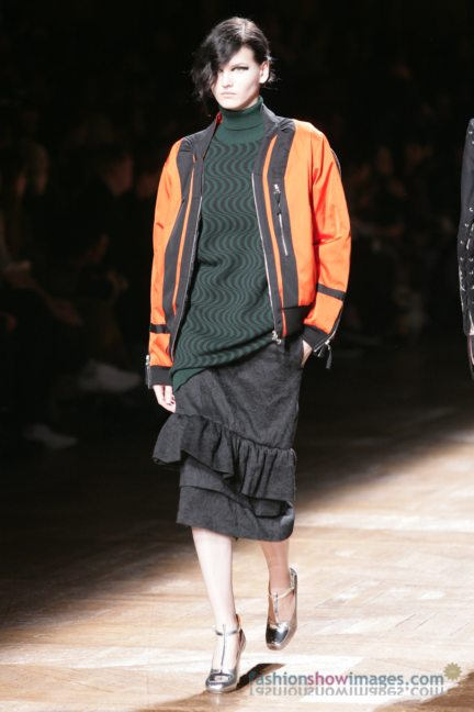 dries-van-noten-paris-fashion-week-autumn-winter-2014-28
