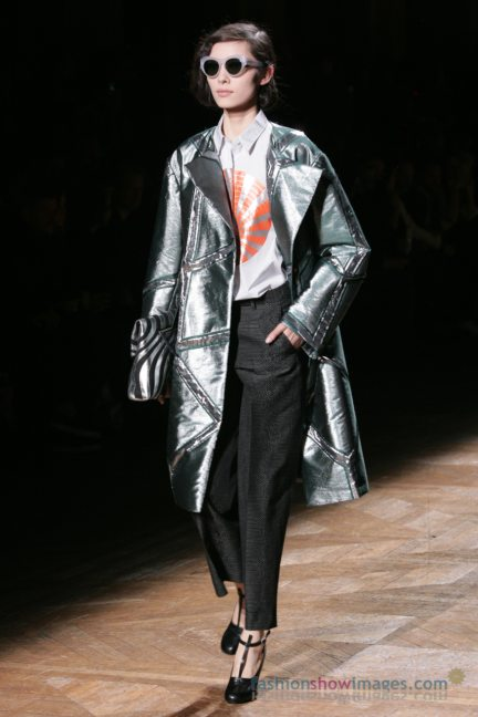 dries-van-noten-paris-fashion-week-autumn-winter-2014-36