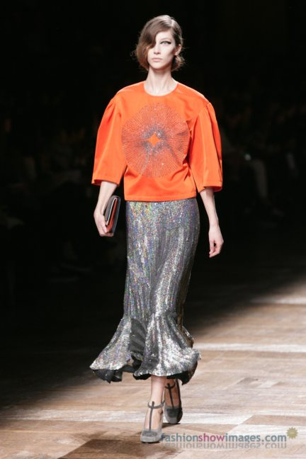 dries-van-noten-paris-fashion-week-autumn-winter-2014-40