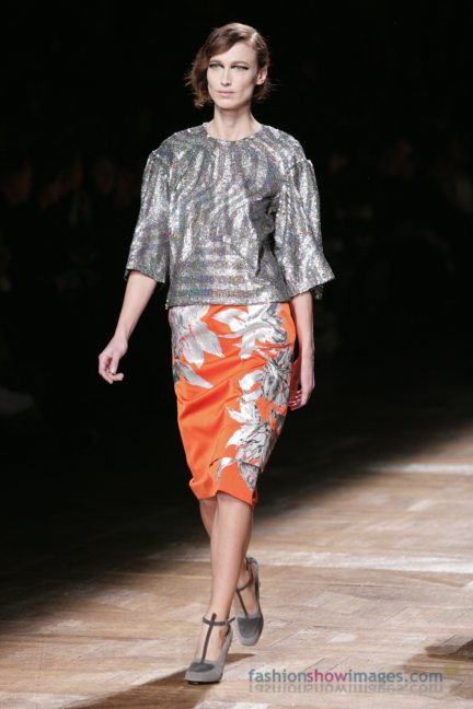 dries-van-noten-paris-fashion-week-autumn-winter-2014-45