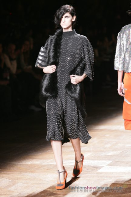 dries-van-noten-paris-fashion-week-autumn-winter-2014-47
