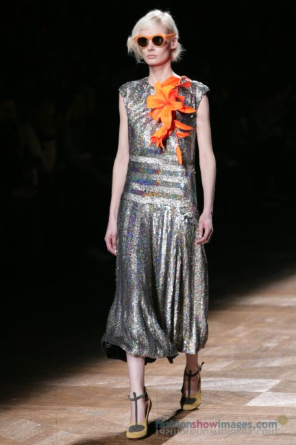 dries-van-noten-paris-fashion-week-autumn-winter-2014-49