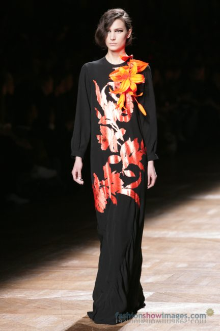dries-van-noten-paris-fashion-week-autumn-winter-2014-51