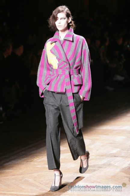 dries-van-noten-paris-fashion-week-autumn-winter-2014-64