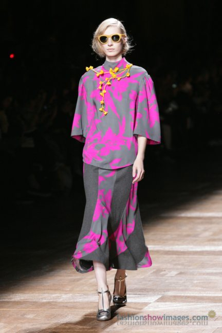 dries-van-noten-paris-fashion-week-autumn-winter-2014-68
