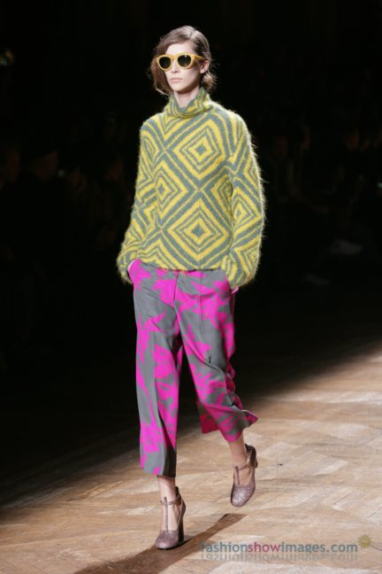 dries-van-noten-paris-fashion-week-autumn-winter-2014-77