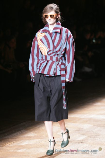 dries-van-noten-paris-fashion-week-autumn-winter-2014-8