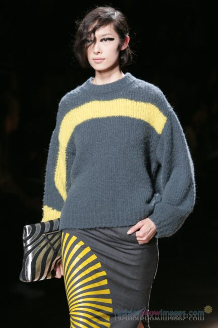 dries-van-noten-paris-fashion-week-autumn-winter-2014-82
