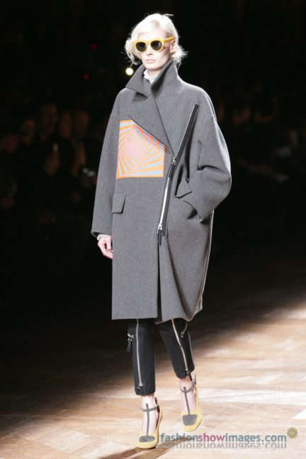 dries-van-noten-paris-fashion-week-autumn-winter-2014-86