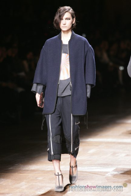 dries-van-noten-paris-fashion-week-autumn-winter-2014-88