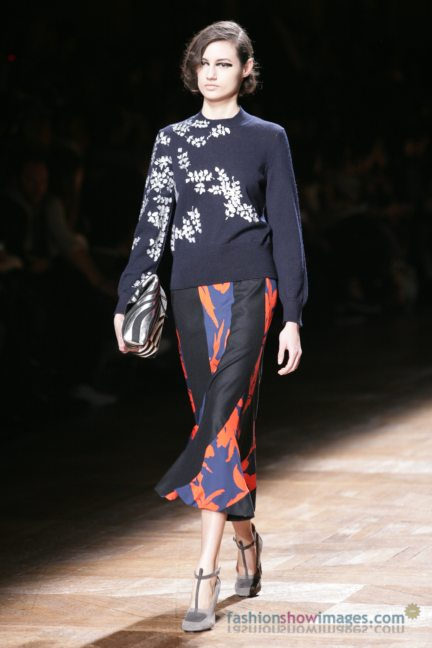 dries-van-noten-paris-fashion-week-autumn-winter-2014-90