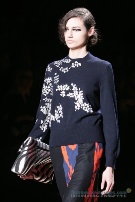 dries-van-noten-paris-fashion-week-autumn-winter-2014-91