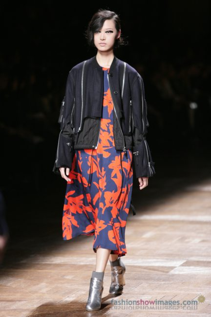 dries-van-noten-paris-fashion-week-autumn-winter-2014-92