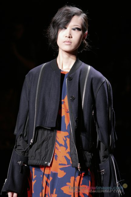 dries-van-noten-paris-fashion-week-autumn-winter-2014-93