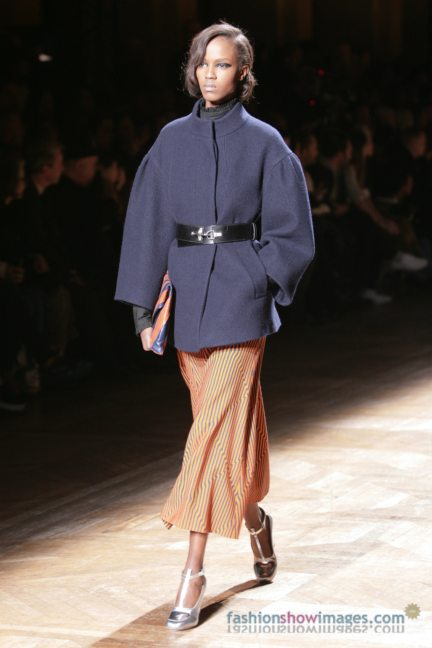 dries-van-noten-paris-fashion-week-autumn-winter-2014-94