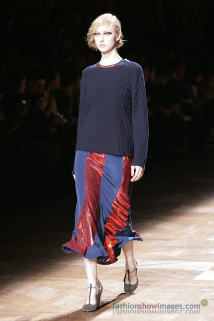 dries-van-noten-paris-fashion-week-autumn-winter-2014-97