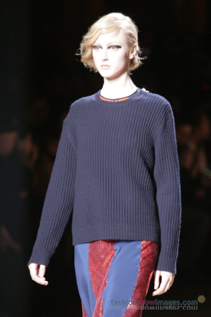 dries-van-noten-paris-fashion-week-autumn-winter-2014-98