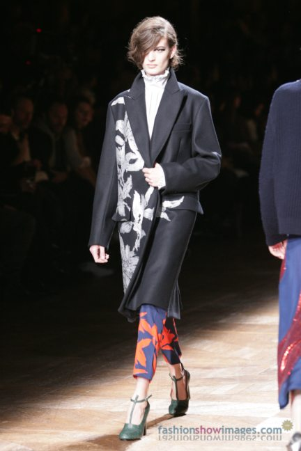 dries-van-noten-paris-fashion-week-autumn-winter-2014-99