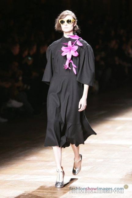 dries-van-noten-paris-fashion-week-autumn-winter-2014