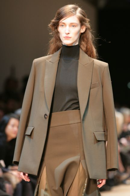 guy-laroche-paris-fashion-week-autumn-winter-2014