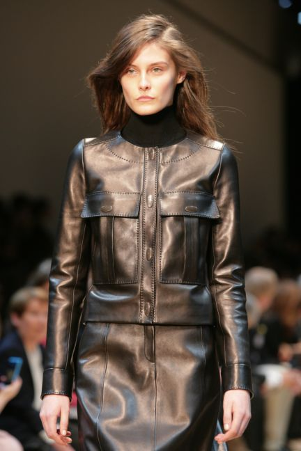guy-laroche-paris-fashion-week-autumn-winter-2014-16