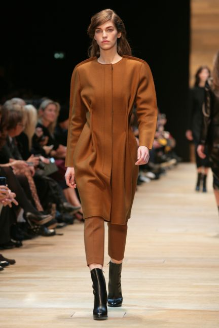 guy-laroche-paris-fashion-week-autumn-winter-2014-17
