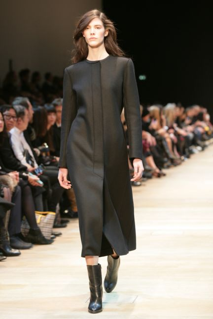 guy-laroche-paris-fashion-week-autumn-winter-2014-19