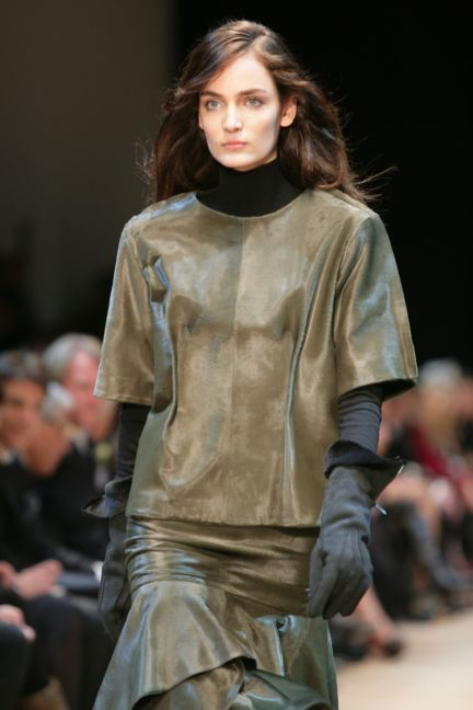 guy-laroche-paris-fashion-week-autumn-winter-2014-2