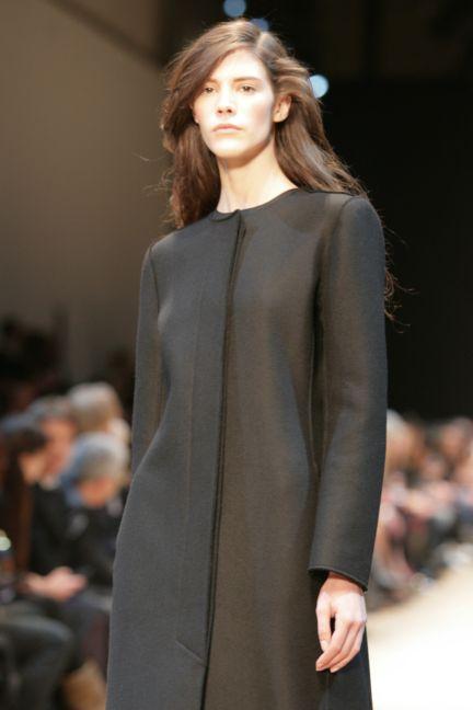 guy-laroche-paris-fashion-week-autumn-winter-2014-20