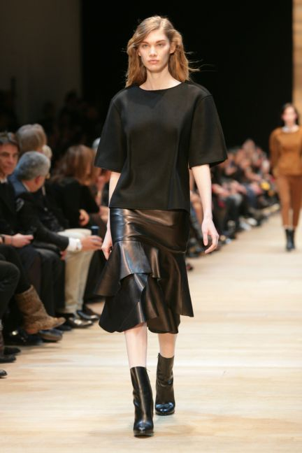 guy-laroche-paris-fashion-week-autumn-winter-2014-21