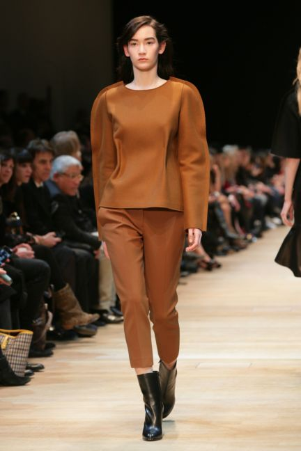 guy-laroche-paris-fashion-week-autumn-winter-2014-23