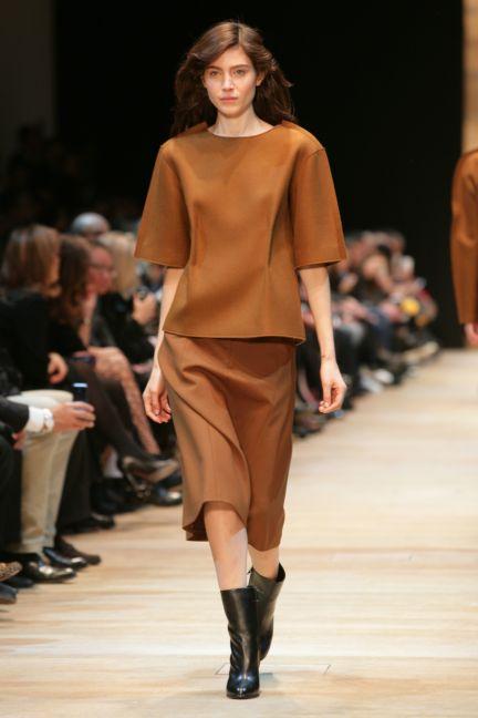 guy-laroche-paris-fashion-week-autumn-winter-2014-25
