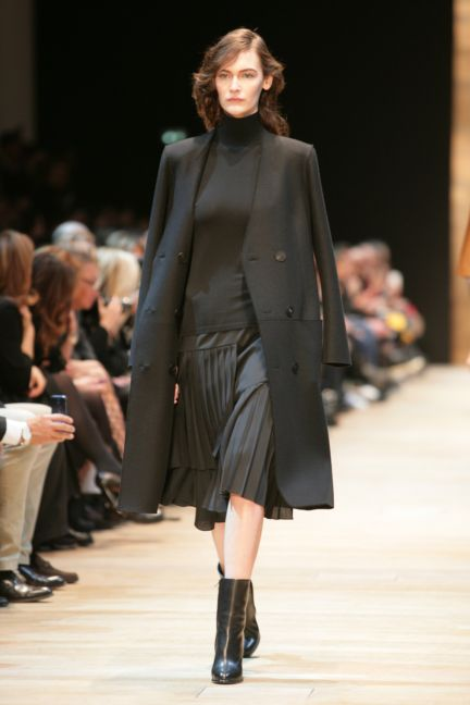 guy-laroche-paris-fashion-week-autumn-winter-2014-27