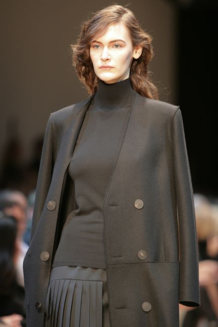 guy-laroche-paris-fashion-week-autumn-winter-2014-28