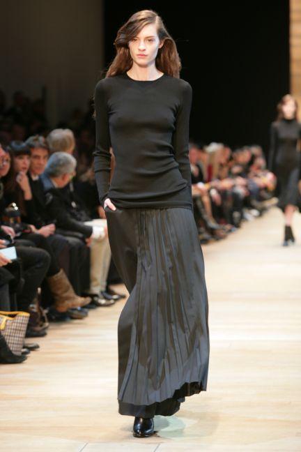 guy-laroche-paris-fashion-week-autumn-winter-2014-29