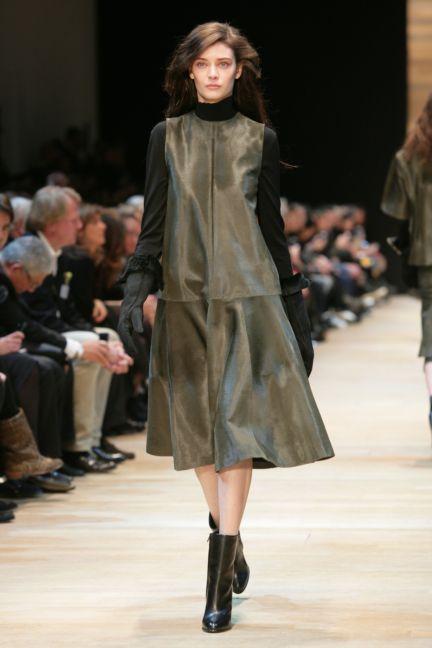 guy-laroche-paris-fashion-week-autumn-winter-2014-3