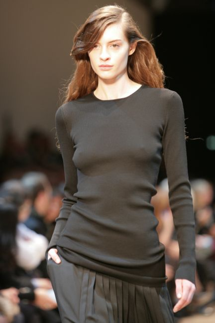 guy-laroche-paris-fashion-week-autumn-winter-2014-30