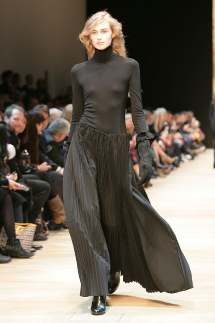 guy-laroche-paris-fashion-week-autumn-winter-2014-33