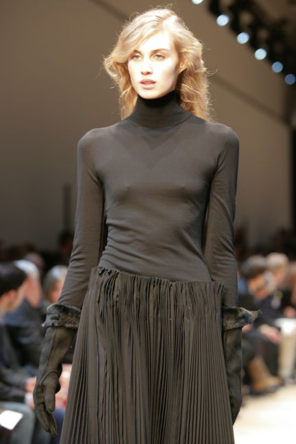 guy-laroche-paris-fashion-week-autumn-winter-2014-34