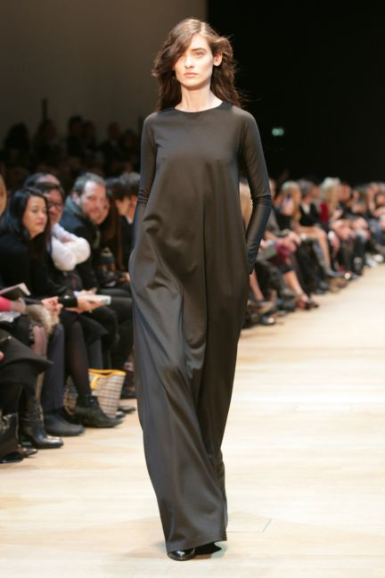 guy-laroche-paris-fashion-week-autumn-winter-2014-35