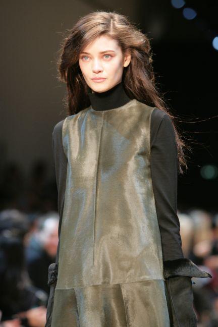 guy-laroche-paris-fashion-week-autumn-winter-2014-4