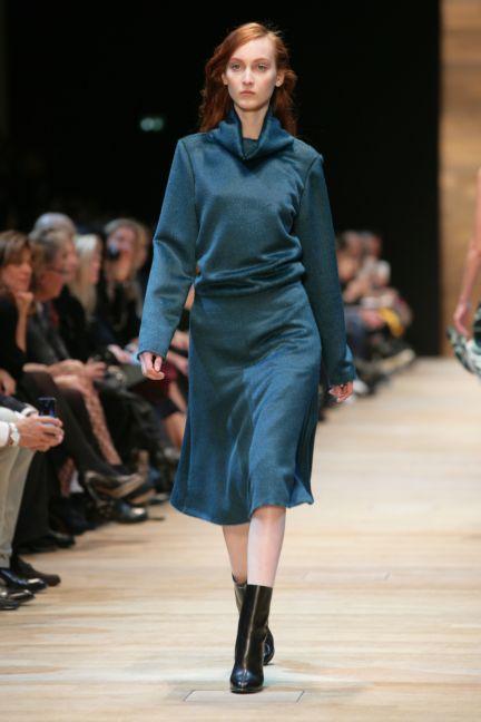 guy-laroche-paris-fashion-week-autumn-winter-2014-43