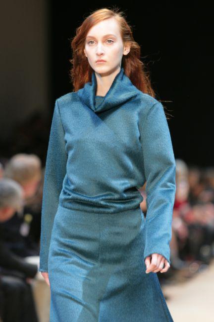 guy-laroche-paris-fashion-week-autumn-winter-2014-44