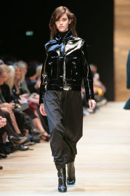 guy-laroche-paris-fashion-week-autumn-winter-2014-45